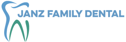Janz Family Dental